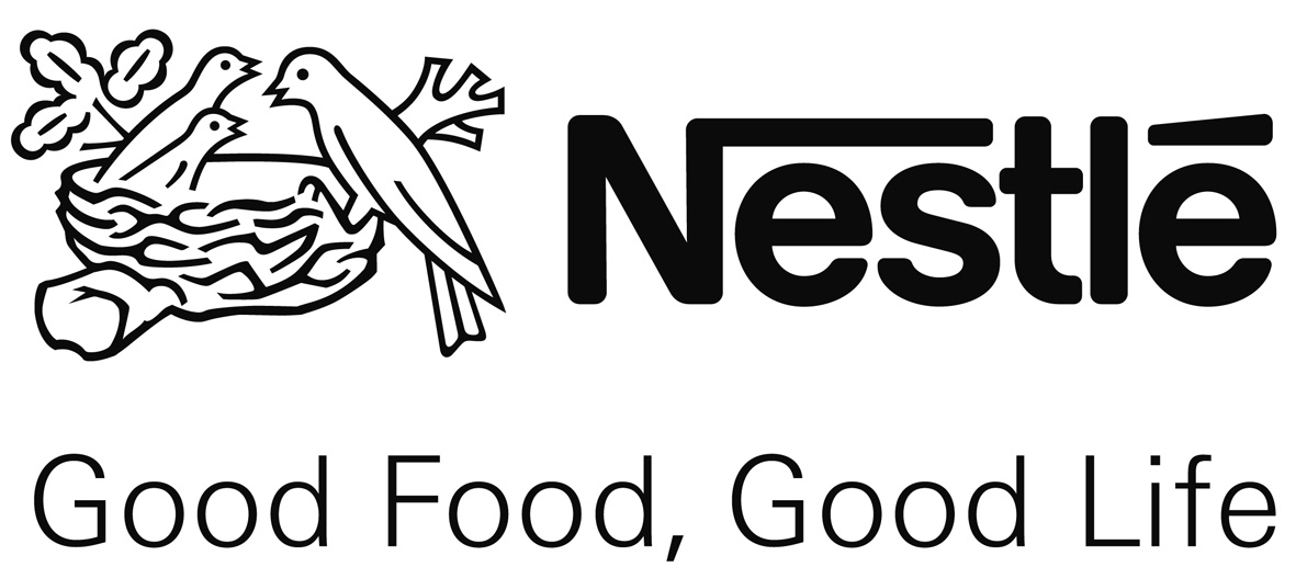 Logo-Nestle-Good-noir