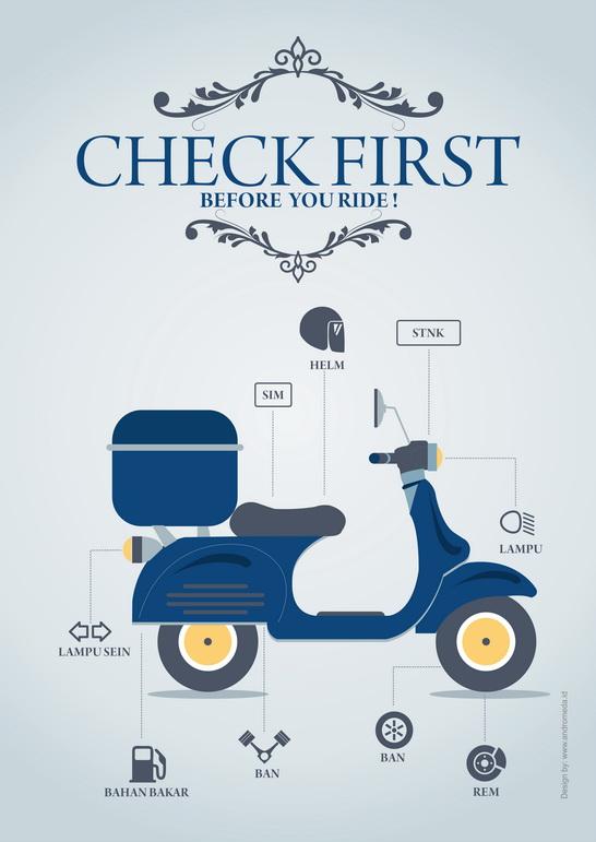 tips aman berkendara, tips aman berkendara motor, tips aman berkendara mobil, tips aman naik kereta api, tips aman untuk mudik,
