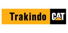 PT. Trakindo Utama