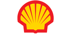Shell Lubricants Indonesia