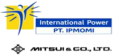 PT. IPMOMI - PAITON ENERGY