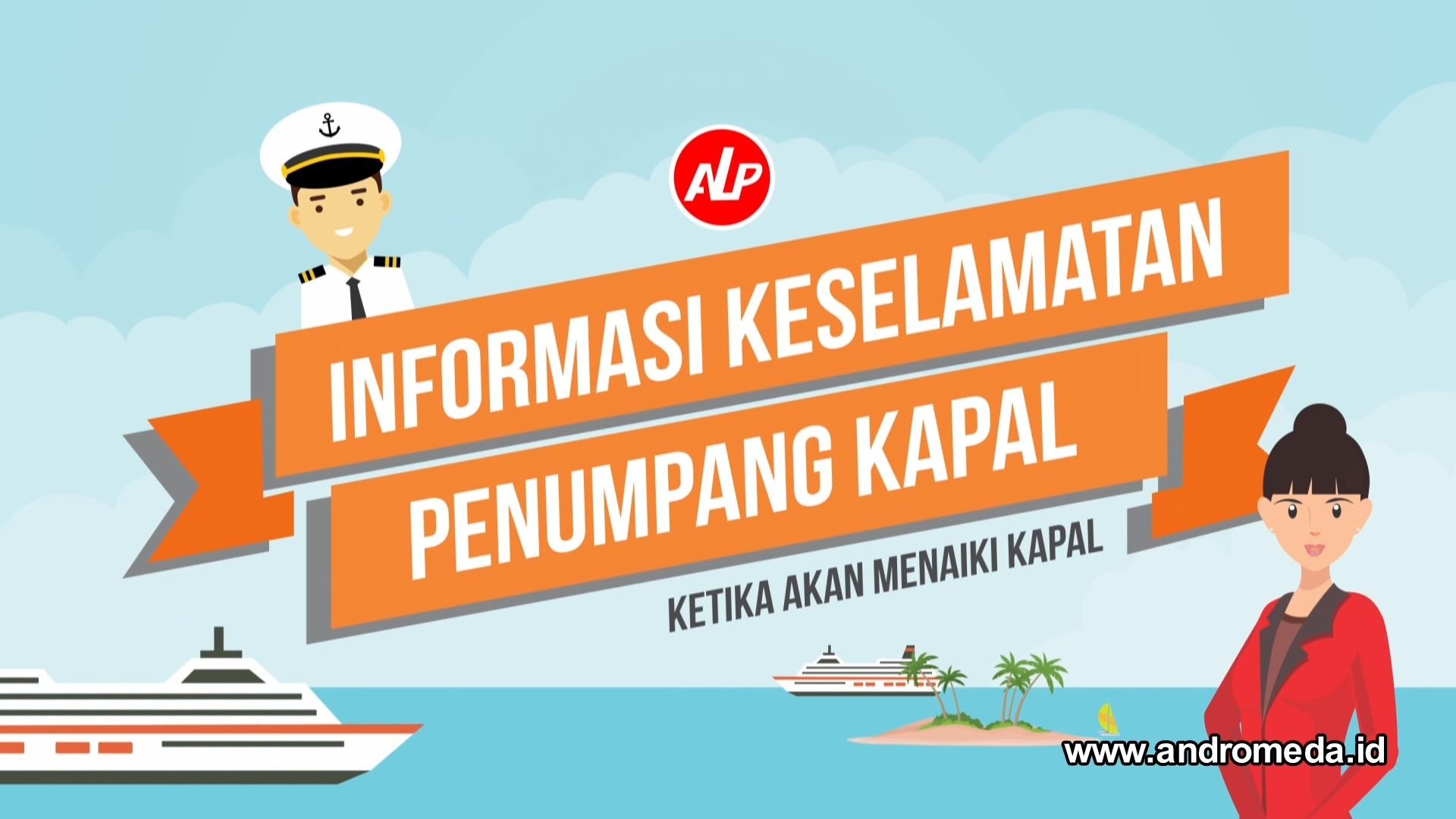 video keselamatan di kapal, video safety animasi keselamatan di kapal, video safety briefing di kapal, video safety induction di kapal, video safety animasi di kapal, safety video, infographic video, video infographic, infographic design, video infografis, infografis animasi, animasi infografis