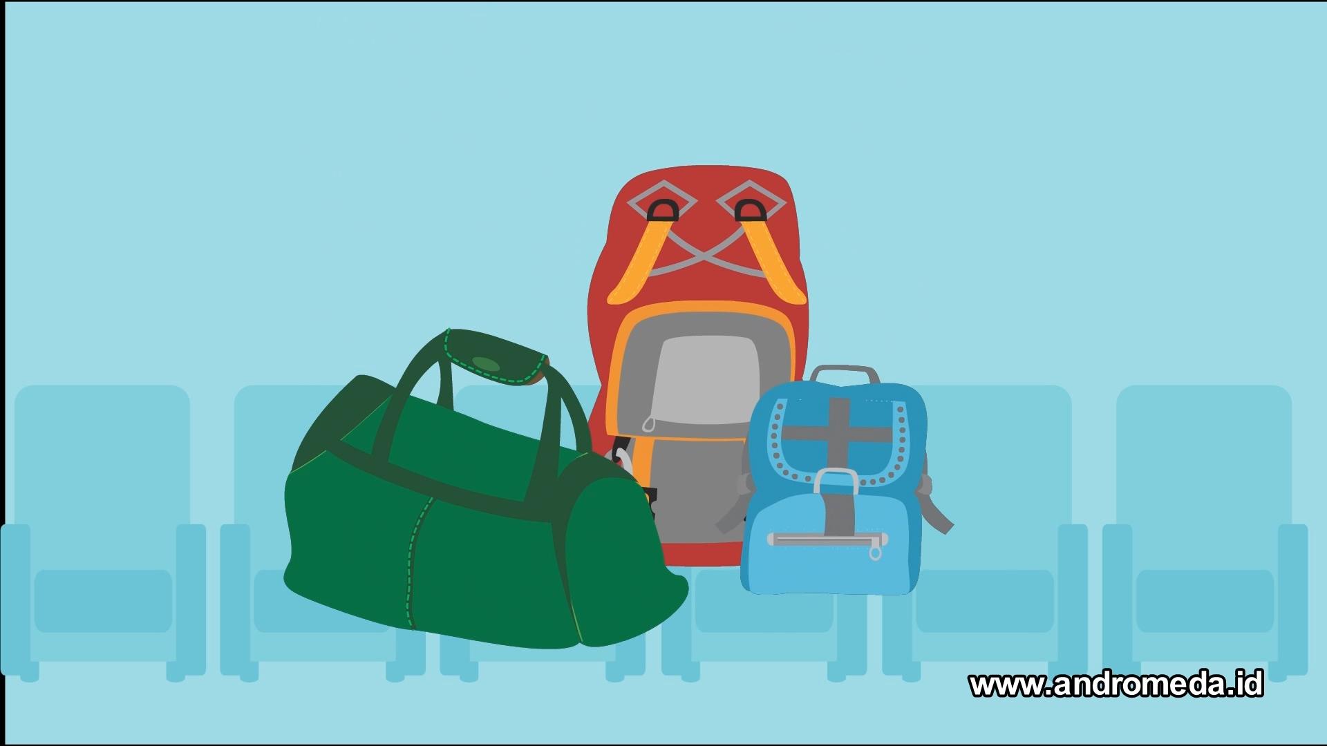 video keselamatan di kapal, video safety animasi keselamatan di kapal, video safety briefing di kapal, video safety induction di kapal, video safety animasi di kapal, safety video, infographic video, video infographic, infographic design, video infografis, infografis animasi, animasi infografis