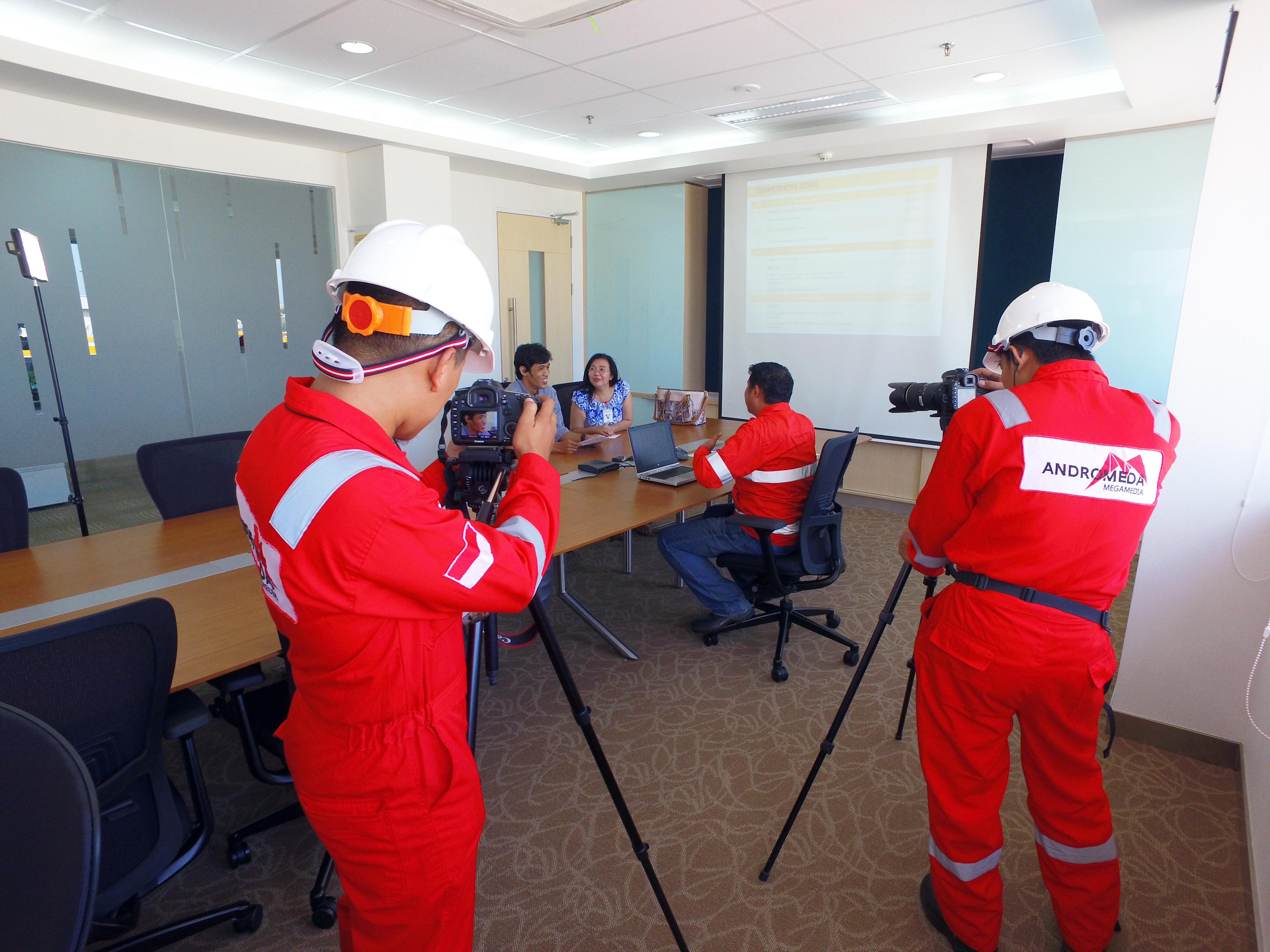 video safety induction, video safety briefing, safety video, video safety, video safety animasi, video safety animation,