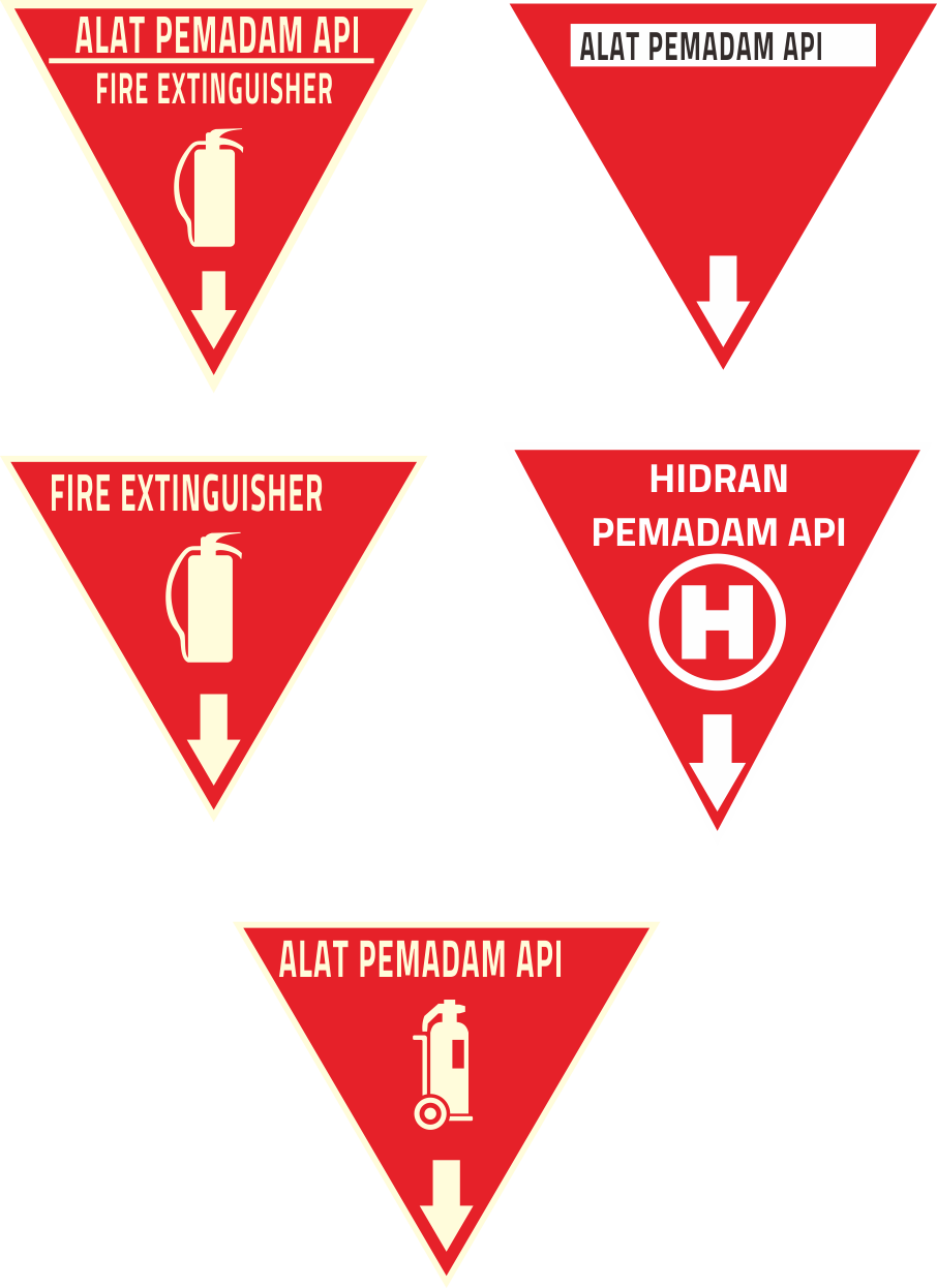 safety-sign-apar-1