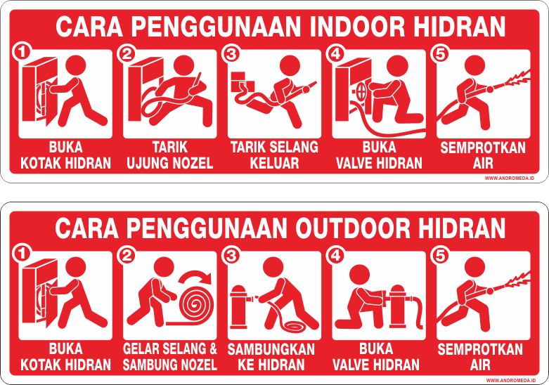 safety-sign-apar-2