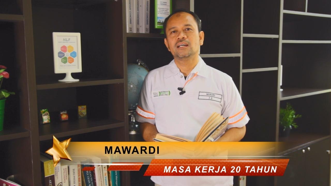 mawardi