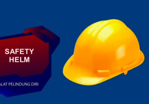 Safety Induction Karyawan&Kontraktor